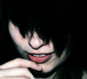 Emo Girl Execution