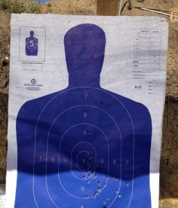 targetpracticepitAustin
