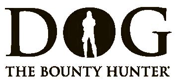 Dog_the_Bounty_Hunter_logo
